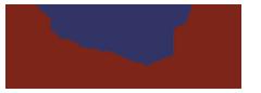 RRP-logo-top-nav.png