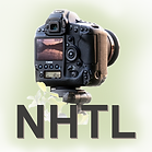NHTL2.png