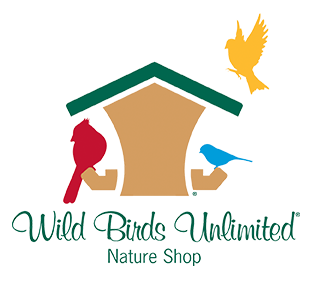 Wild Birds Unlimited, Johnson City