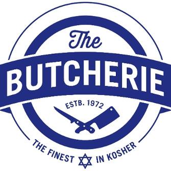 The Butcherie