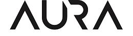 AURA-logo-vector PNG.png