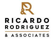 204CNE-DC NE Custom Logo - Ricardo Rodri