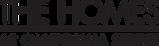 20Y745-DC NE Custom Logo - Ricardo Rodri
