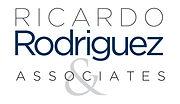 BIG - Ricardo Rodriguez+Associates Logo.
