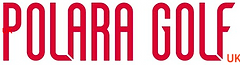 POLARA UK LOGO.png