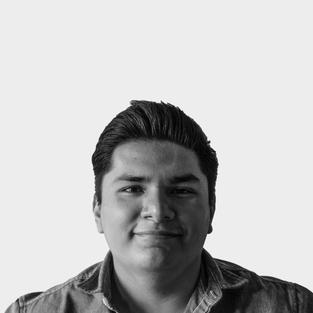Guillermo Lemus