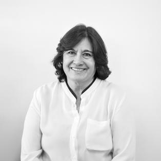 Edna de Valenzuela