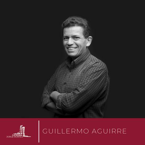 GUILLERMO AGUIRRE.png