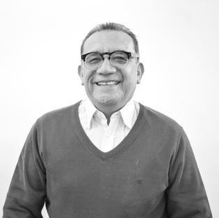 Juan Luis Montes