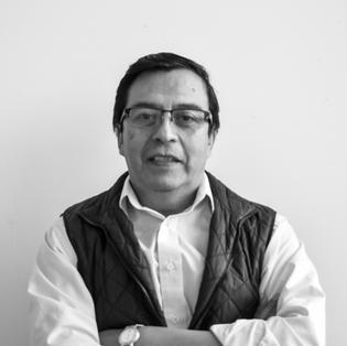 Omar Maldonado