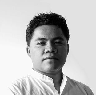 Bryan González