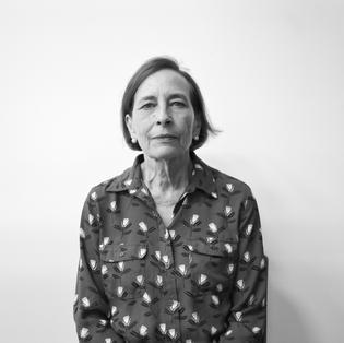 Lourdes de Monterroso