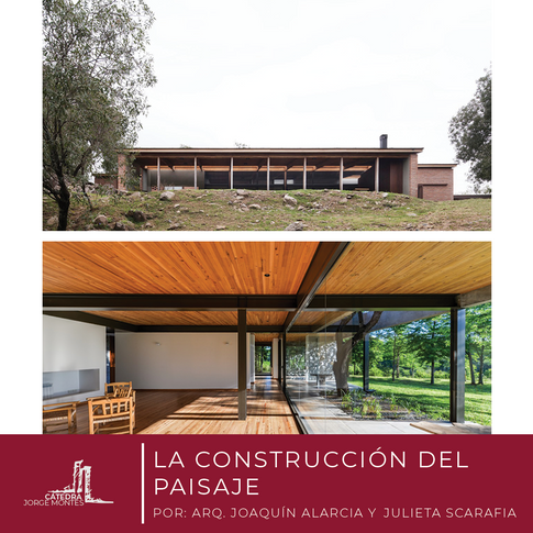 CONFERENCIA. SCARAFIA+ ALARCIA (1).png