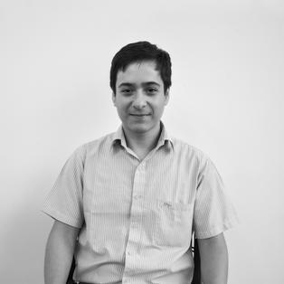 David Nájera