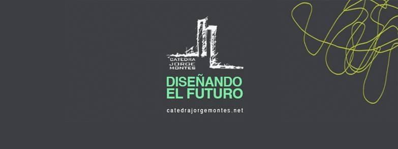 Diseñando el Futuro - 2014