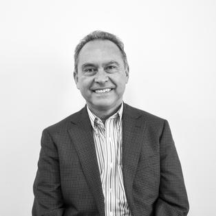 Jorge López
