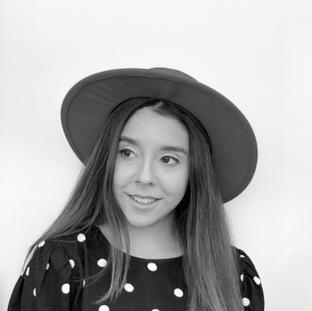 Liza Andreu