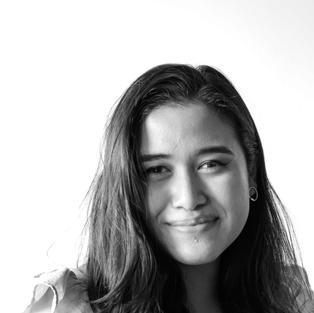 Jennifer Barrios