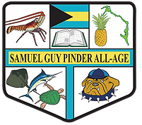 samuel guy pinder 4.png