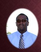 Huntley Christie principal.png