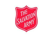 salvation army crest_Nataki Beckford.jpg