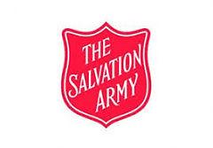 salvation army crest_Nataki Beckford.jpg
