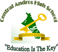 central andros crest.png