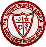 PA Gibson crest.png