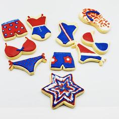 _img src=_sugarcookies.png_ alt=_Red whi