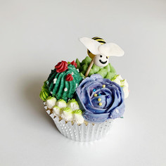 _img src=_cupcakes.png_ alt=_Cactus purp