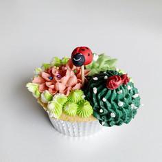 _img src=_cupcakes.png_ alt=_Cactus pink