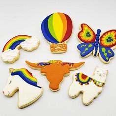 _img src=_sugarcookies.png_ alt=_Rainbow