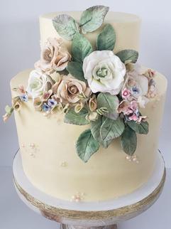 Flowercake_victorianstyle.jpg