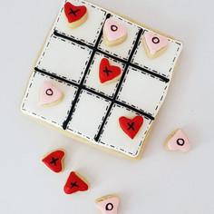 Valentinestictactoecookies.JPG