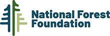 national+forest+foundation+logo.png
