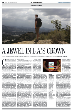 LA Times Book Review Sunday Spread.png