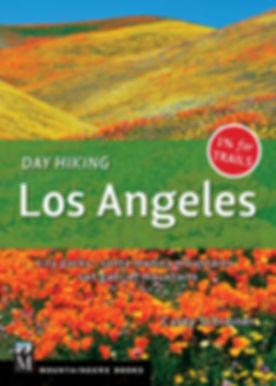 DHLA book cover.jpg