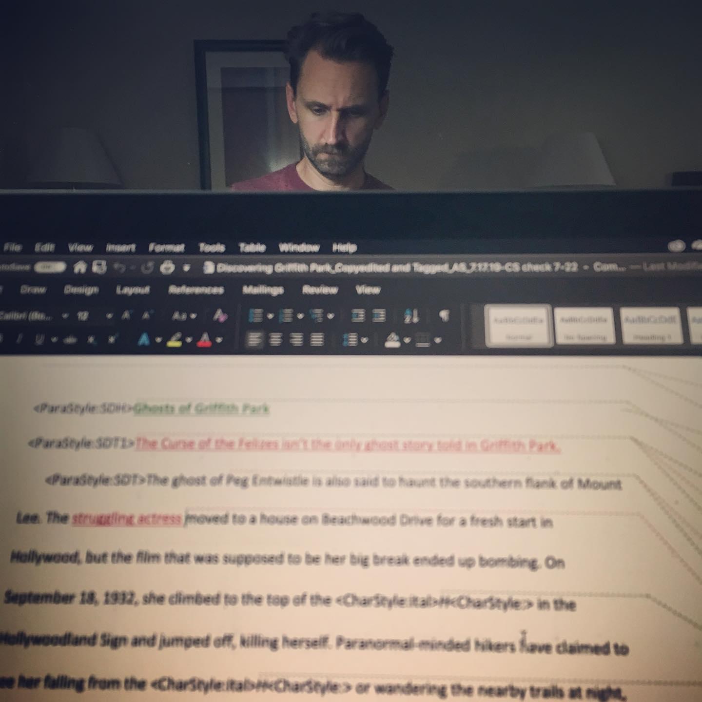 writing manuscript.jpg