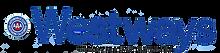 AAA+Westways+Logo.png