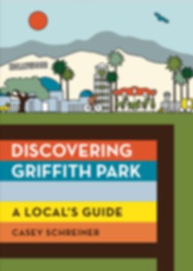 Discovering Griffith Park.png