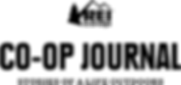 rei-co-op-journal-logo-mobile.png