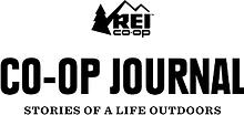 rei-co-op-journal-logo-mobile.png