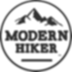 modern%20hiker%20logo%20gray%20and%20whi