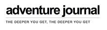 adventure journal logo.png