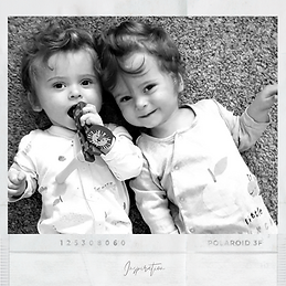 Polaroid Film Instagram Post.png