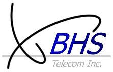 BHSLOGO-3-31-2008_A.FRWRKS..jpg