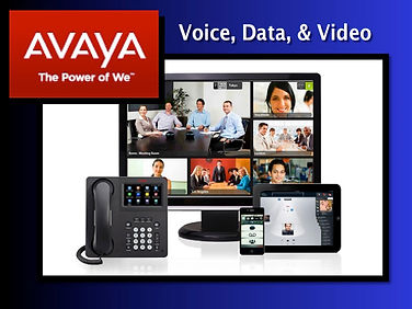 BHS Telecom Avaya Business Partner