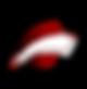 01. Logo SAI.png