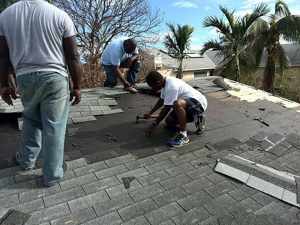 Hurricane Roof Repair.jpg