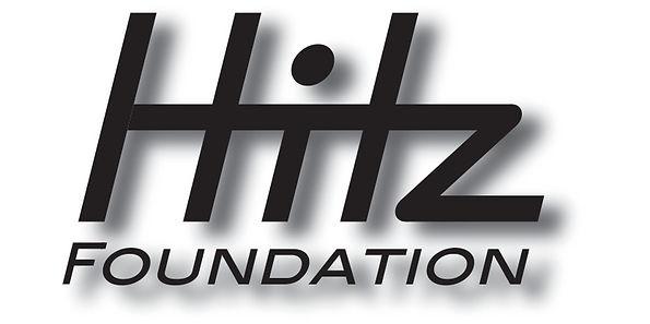 Hitz Foundation Logo (no background).jpg